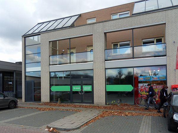 Casco winkelpand in Rosmalen
