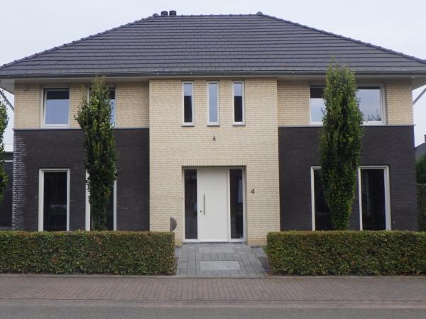 Villa in Hunsel